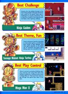 Nintendo Power | May June 1990 | p027