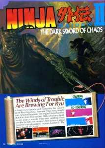 Nintendo Power | May June 1990 | p060