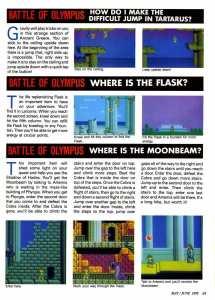Nintendo Power | May June 1990 | p069