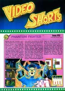 Nintendo Power | May June 1990 | p076