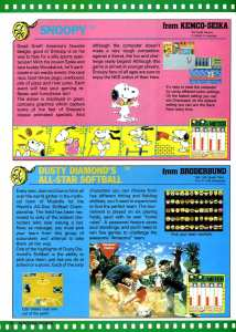 Nintendo Power | May June 1990 | p078