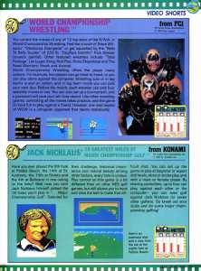 Nintendo Power   May June 1990   p079
