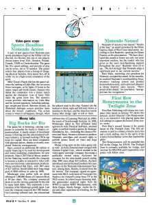 VGCE | December 1988 p-020