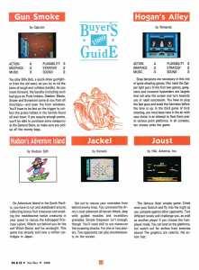 VGCE | December 1988 p-034