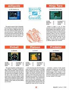 VGCE | December 1988 p-039