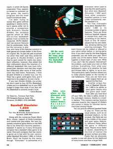 VGCE | February 1990 p-030