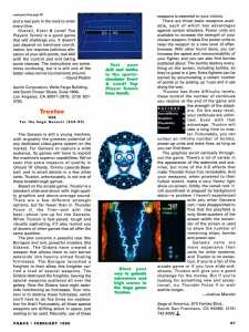 VGCE | February 1990 p-087