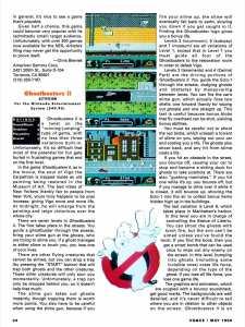VGCE | May 1990 p-034