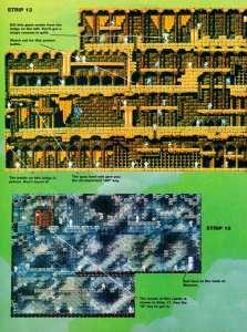 VGCE | May 1990 p-062