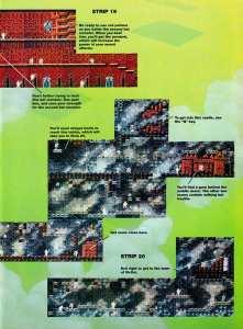VGCE | May 1990 p-065