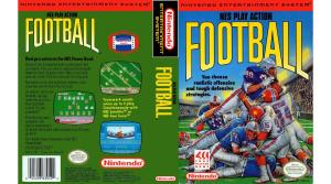 feat-nes-play-action-football