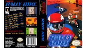 feat-rally-bike