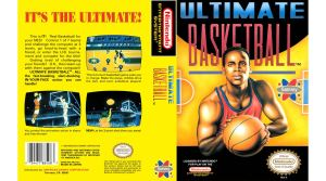feat-ultimate-basketball