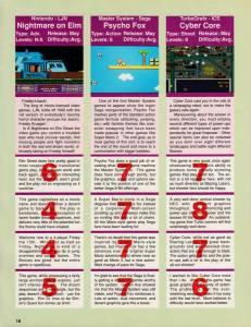 EGM | June 1990 p-18