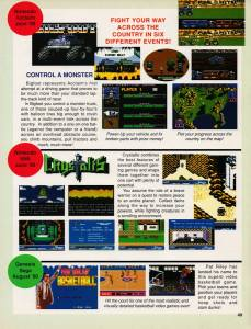 EGM | June 1990 p-49