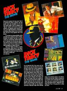 GamePro | June 1990 p-009