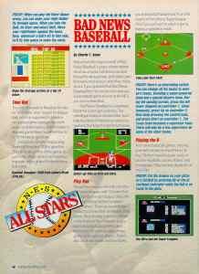 GamePro | June 1990 p-046