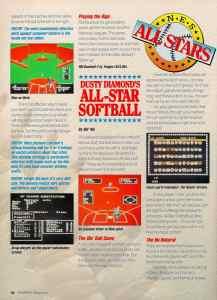 GamePro | June 1990 p-050
