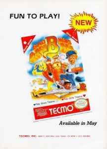 GamePro | June 1990 p-053