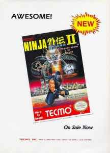 GamePro | June 1990 p-055