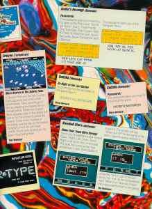 GamePro | June 1990 p-085
