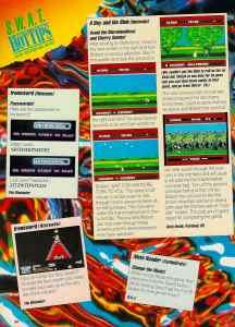 GamePro | June 1990 p-094