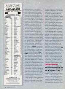 GamePro | June 1990 p-120