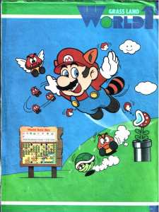 Nintendo Power | June 1990 p-11