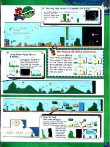Nintendo Power | June 1990 p-13