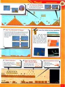 Nintendo Power | June 1990 p-21