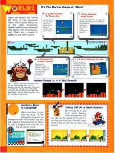 Nintendo Power | June 1990 p-24
