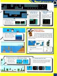 Nintendo Power | June 1990 p-39