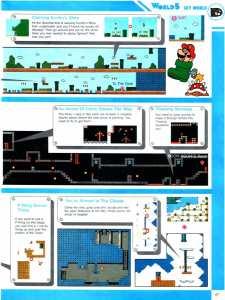 Nintendo Power | June 1990 p-47