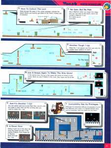 Nintendo Power | June 1990 p-55