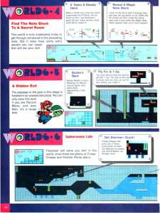 Nintendo Power | June 1990 p-56