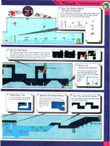 Nintendo Power | June 1990 p-57