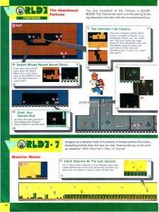 Nintendo Power | June 1990 p-68