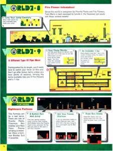 Nintendo Power | June 1990 p-70
