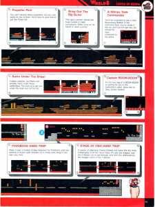 Nintendo Power | June 1990 p-75