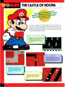 Nintendo Power | June 1990 p-80