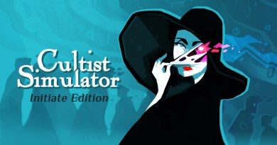Cultist Simulator: Initiate Edition Review