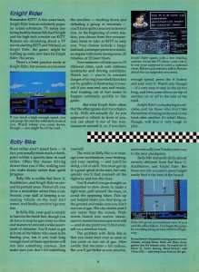 Game Players Guide To Nintendo | June 1990 p-008
