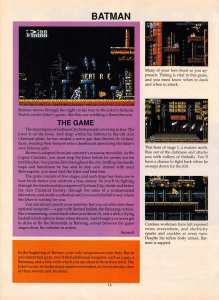 Game Players Guide To Nintendo | June 1990 p-014