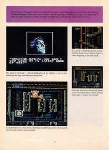 Game Players Guide To Nintendo | June 1990 p-016