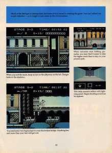 Game Players Guide To Nintendo   June 1990 p-033