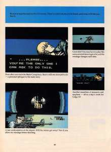 Game Players Guide To Nintendo   June 1990 p-040