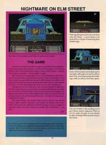 Game Players Guide To Nintendo | June 1990 p-042