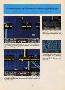 Game Players Guide To Nintendo | June 1990 p-043