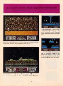 Game Players Guide To Nintendo | June 1990 p-046