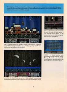 Game Players Guide To Nintendo | June 1990 p-048